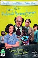 Professor Branestawm Returns