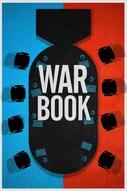 War Book