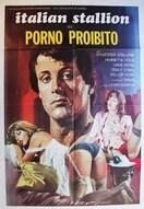 Italian Stallion - Porno proibito