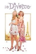 Le divorce - Americane a Parigi