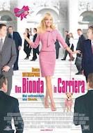 Una bionda in carriera - Legally Blonde 2