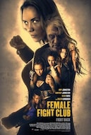 Female Fight Club