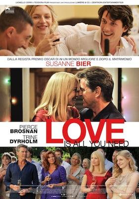 Matrimonio In Appello Streaming Altadefinizione : Laws of attraction matrimonio in appello streaming guarda subito