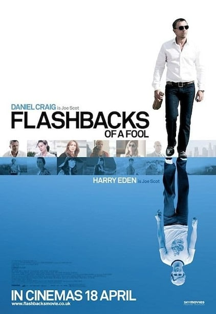 flashbacks of a fool full movie online free