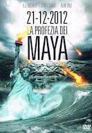 21-12-2012 la profezia dei Maya