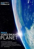 Vores Smukke Planet