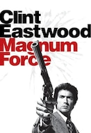 Dirty Harry II - Callahan