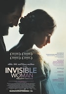 The Invisible Woman - Kielletty rakkaus