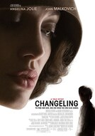 Changeling - Vaihdokas