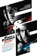 Fast and Furious: Solo parti originali