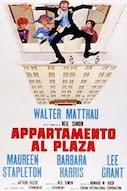 Appartamento al Plaza