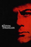 Lo strangolatore di Boston
