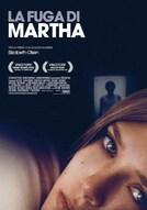 La Fuga di Martha