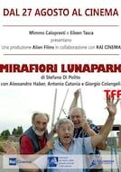 Mirafiori Lunapark