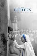 Lettera di Madre Teresa
