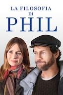 La filosofia di Phil