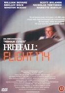 Falling from the Sky: Flight 174