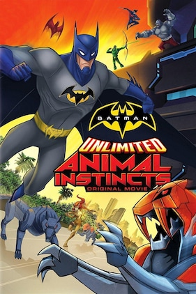 jla adventures trapped in time full movie download free