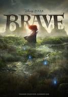 Brave 3D (NL)