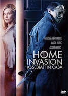 Home Invasion - Assediati in casa