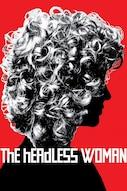 La femme sans tête