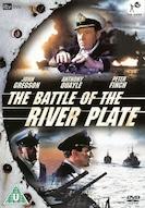 La battaglia di Rio della Plata