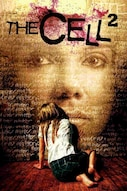 The Cell 2 - La soglia del terrore