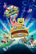 The SpongeBob SquarePants Movie