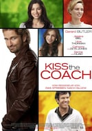 Kiss the Coach