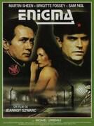 Enigma - Il Codice dell'assasino