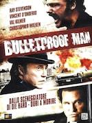 Bulletproof Man