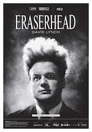 Eraserhead - La mente che cancella