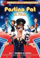 Postino Pat - Il film