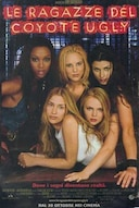 Coyote Ugly - Le ragazze del Coyote Ugly