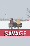 Die Geschwister Savage