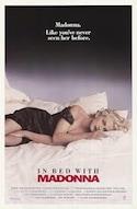 A letto con Madonna