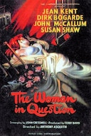 The Woman in Question