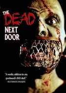 The Dead Next Door