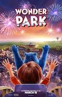 Den eventyrlige park