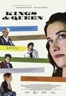 I re e la regina