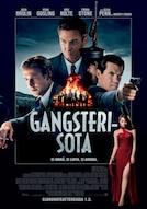 Gangsterisota