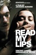 Sulle mie labbra
