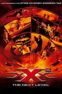 xXx² - The Next Level