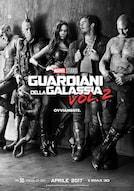 Guardiani della Galassia Vol. 2 - Bonus Version