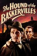 La furia dei Baskerville