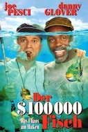 Der $ 100.000 Fisch