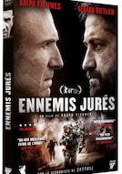 Ennemis Jurés DVD