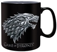NN0071 Da collezione FERMALIBRI Noble Collection Game of thrones il trono di spade