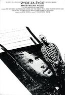 Vita per vita - Maximilian Kolbe