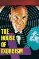 La casa dell'esorcismo